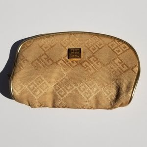 Organza de Givenchy Make Up Bag